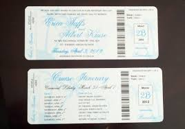 carnival cruise black friday sale cruise boarding pass my diy boarding pass invitations cruise