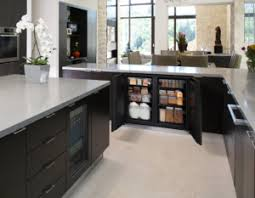 2018 kitchen cabinet trends early kitchen cabinet color trends for 2018 solid wood cabinets