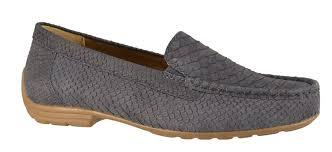 gabor online gabor outlet online free and fast shipping hot sale online