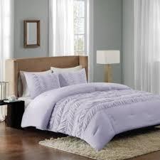 Purple Comforter Set Bedding Twin by Get Cute Purple Comforter Set For Your Room U2013 Trusty Decor