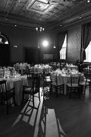 wedding venues in western ma sometimes perfection needs no accents stunning mechanics in