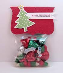 Christmas Treats Best 20 Christmas Treat Bags Ideas On Pinterest Christmas Candy