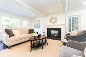 watch home design shows staging to sell in 5 easy steps traci shulkin