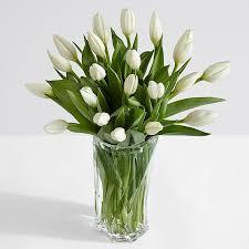 white flower arrangements white flowers for delivery white flower arrangements