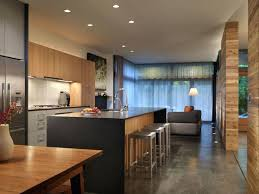 kitchen islands with sink and seating kitchen island dimensions uk size guidelines with sink and seating
