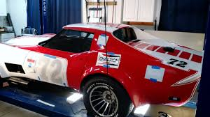 tri state corvette loking to buy a c3 corvette matching in the ny tristate area