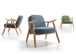 armchair design basic armchair by lagranja design
