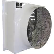 industrial exhaust fan motor 29 inch commercial ventilation fans industrial exhaust fan
