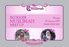 blogger muslimah tinta perak blogger muslimah meet up tinta perak