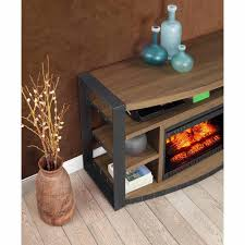 decor home depot electric fireplaces on lowes wood flooring plus