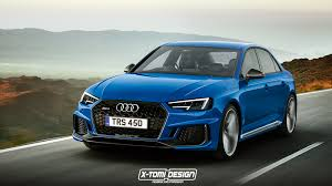 audi sports car audi reviews specs prices top speed