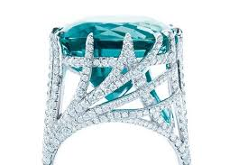 Tiffany Wedding Rings by Collection Of Tiffany Wedding Rings Trendyoutlook Com