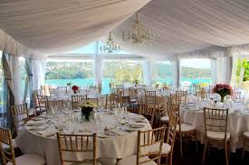 wedding draping draping chandeliers events