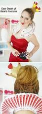 best 25 easy cosplay ideas that you will like on pinterest