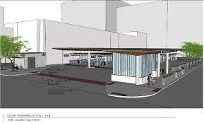 chicago union station floor plan central loop brt designs unveiled active transportation alliance