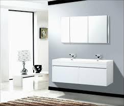 bathroom sink storage ideas bathroom narrow bathroom sinks small sink storage ideas wall