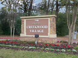 creekwood village condominiums apartments spring tx zillow