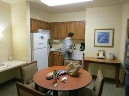 staybridge suites anaheim 2 bedroom suite kitchen fully stocked picture of staybridge suites anaheim