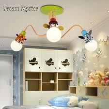 deckenle kinderzimmer kreative kinderzimmer schlafzimmer deckenleuchte junge