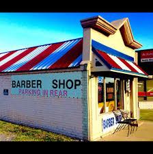 doc u0027s barber shop home facebook