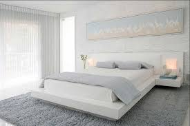 tapis pour chambre adulte tapis pour chambre adulte 10 idées de décoration intérieure