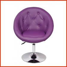 chaise de bureau violette chaise de bureau violette best of fauteuil oeuf capitonné design