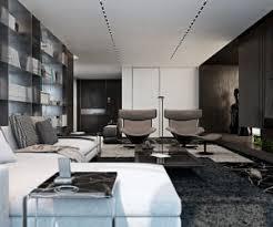 Apartment Design Concept Astanaapartmentscom - Apartment design concept