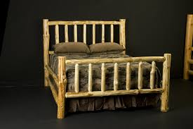 bed frame pine bed frame queen ttddir pine bed frame queen bed