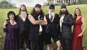 did you see duck dynasty duck dynasty secrets and scandals from drug abuse to affairs