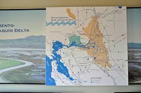 San Diego Bay Map by 2013 July Groksurf U0027s San Diego