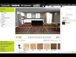 3d planner design tutorial kaboodle kitchen youtube