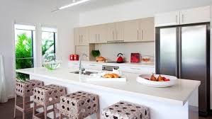 installer un comptoir de cuisine rafraîchissez votre comptoir de cuisine