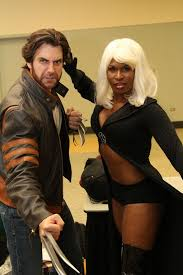 Halloween Costumes Storm 259 Cosplay Storm Images Storms Storm Xmen