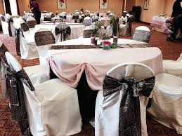 white and silver table runner decoration damask table runners for wedding navy blue and white