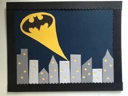 batman birthday card batman birthday card lilbib free winclab info