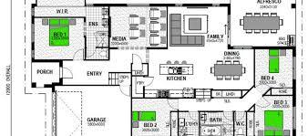 split level home designs split level home designs home design ideas
