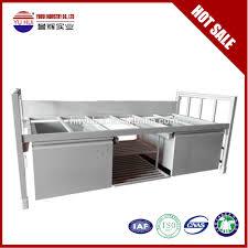 Single Bed Designs With Storage Storage Bed Malaysia Single Bed Designs With Storage Buy Single