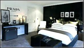 masculine master bedroom ideas masculine bedroom decorating ideas bedroom decor masculine bedroom