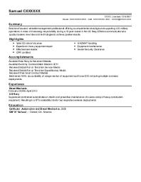 best persuasive essay ghostwriting websites for mba resume writers
