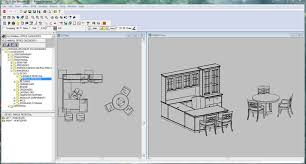design software 2020 giza office furniture software 2020spaces