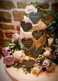 wedding cake made of cheese stylehunter collective sweet dreams are made of cheese cheese