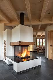 kamin wohnzimmer wohnzimmer modern mit kamin home design