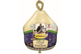 butterball turkeys on sale butterball turkeys to feature norman rockwell painting on