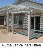Do It Yourself Awning Kits Aluminum Patio Awning Kits Aluminum Diy Awning Kits For Windows
