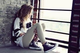 Skinny Jeans And Converse Skinny Jeans And Converse Shoes Fashion I Love Pinterest
