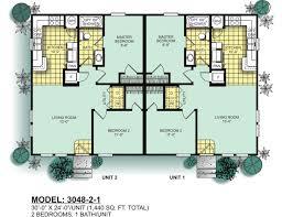 2 Bedroom 2 Bath Modular Homes 100 Oak Creek Modular Home Floor Plans 3 Bedroom 2 Bath