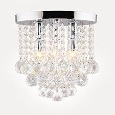 Bobeche For Chandelier Set Of 5 Asfour Chandelier Crystal 30 Lead Crystal Bobeche