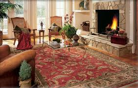 Big Area Rugs Cheap Excellent Weavers Rugs On Area And New Big Rug
