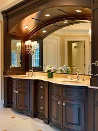 bathroom cabinet design bathroom cabinet design photo of nifty bathroom sink cabinets