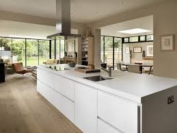 Kitchen Architecture Design 1797 Best Kitchen Images On Pinterest Architecture Dream Homes